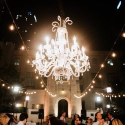 Luna party rentals and special events decor 17 photos 10 reviews photo of luna party rentals and special events decor los angeles ca united aloadofball Choice Image