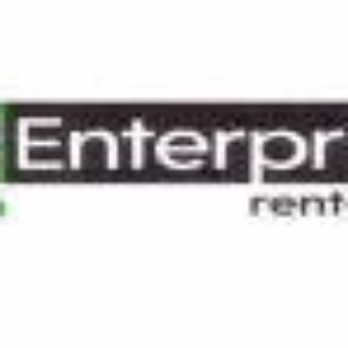 Enjoy fast and easy car rental with Enterprise Rent-A-Car at our branch in Miami Gardens, FL. Just one of the 7, branches in over 30 countries helping with your car rental needs. History. Established in /5(3).
