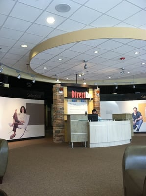 Direct Buy Closed Furniture Stores 1008 Hwy 501 Myrtle Beach Sc Phone Number Yelp