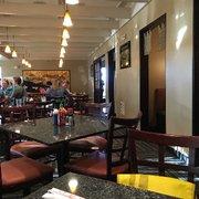 La-Cai Noodle House - 304 Photos & 323 Reviews ... - photo#25