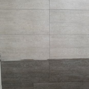photo of tile depot south el monte ca united states