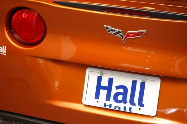 Hall Chevrolet Chesapeake 3412 Western Branch Blvd Chesapeake, VA Auto  Dealers   MapQuest