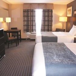 Photo Of La Quinta Inn Suites Glendive Mt United States