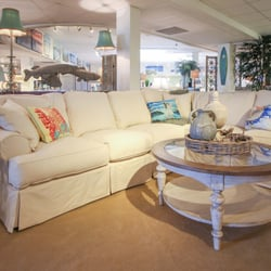 Perfect Photo Of Oskar Huber Furniture U0026 Design   Ship Bottom, NJ, United States ...