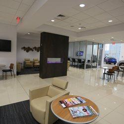 Photo Of Apple Tree Honda Agency   Fletcher, NC, United States ...