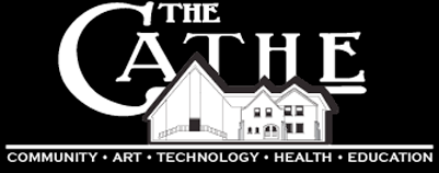 The CATHE: 125 E State St, Burlington, WI