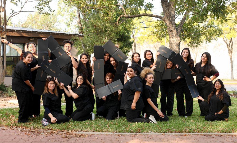 Photos For Austin Dental Assistant School Circle C Yelp