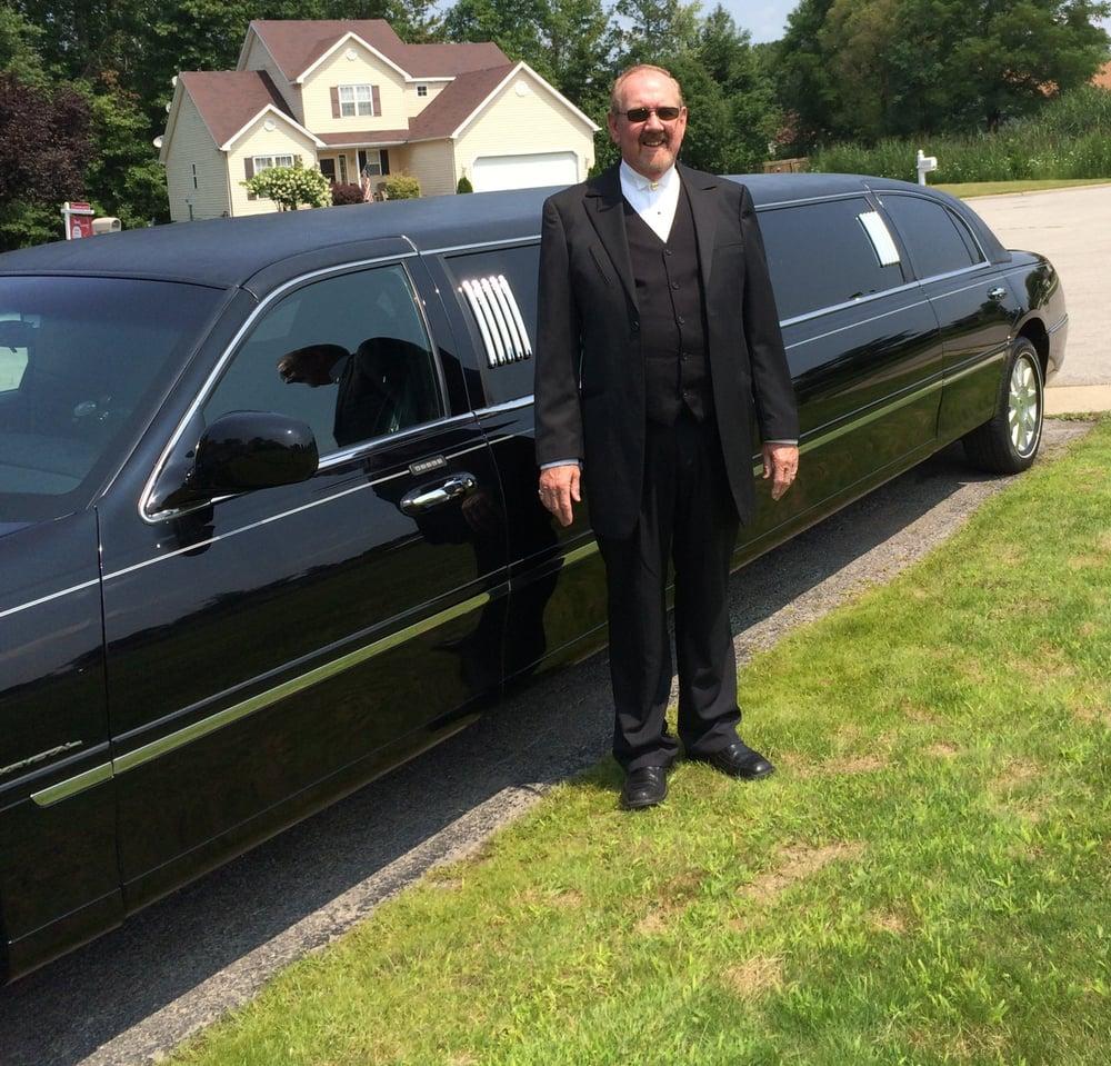 American Limousine: 4973 Signature Cir, Austintown, OH