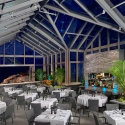 Menu | Celebrity Diner Syosset, NY 11791 - YP.com