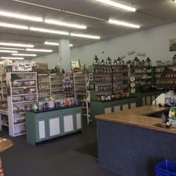 Photo Of Alton Exchange   Alton, IL, United States