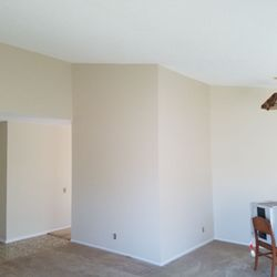 Photo of Bill's Wallpaper Removal and Painting - Irvine, CA, United States. Fresh