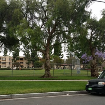 Photo Of Richman Gardens Guest Home   Fullerton, CA, United States. Park  Right