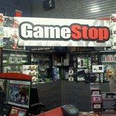 Gamestop - 12 Photos & 50 Reviews - Videos & Video Game Rental ...
