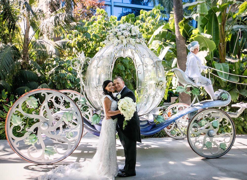 Bowties Bridal