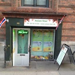 massage smallegade håndværker anmeldelse