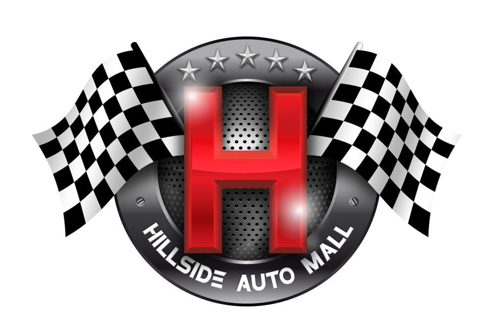 New website yelp for Hillside motors queens ny