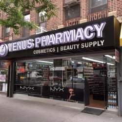 Venus Pharmacy And Beauty Supply  Cosmetics & Beauty. Side Effects Of Anorexia And Bulimia. Financial Planner Cincinnati. S&p 500 Return Calculator Loans In Baytown Tx. Service Of Process Pennsylvania. Home Phone Providers Ontario. Largest Independent Broker Dealers. Retargeting On Facebook Color Word Worksheets. Denver Real Estate Attorney Zac Efron Rehab