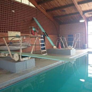 Valley Pool Swimming Pools 1505 Candelaria Rd Nw North Valley Los Ranchos Albuquerque Nm