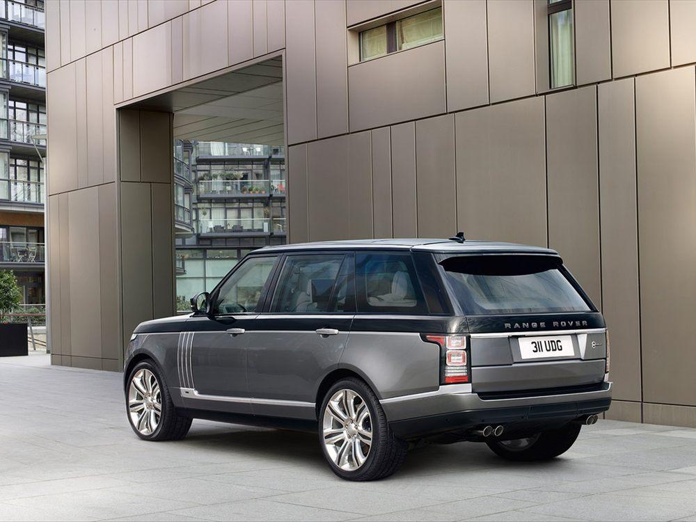 Luxury Auto Sales & Service: 20200 W Main St, Lannon, WI