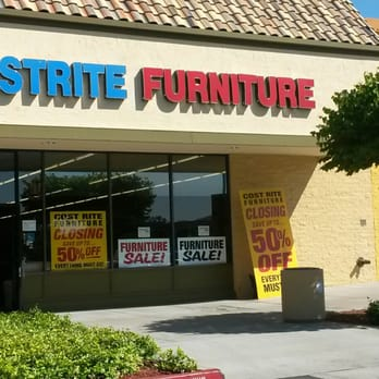 Photo Of Cost Rite Furniture 2
