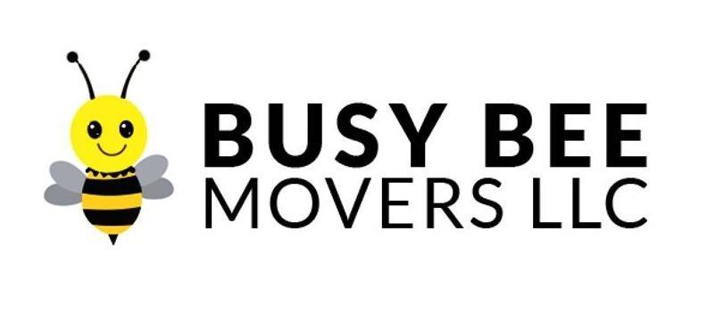 Photo of Busy Bee Movers: Rotterdam, NY