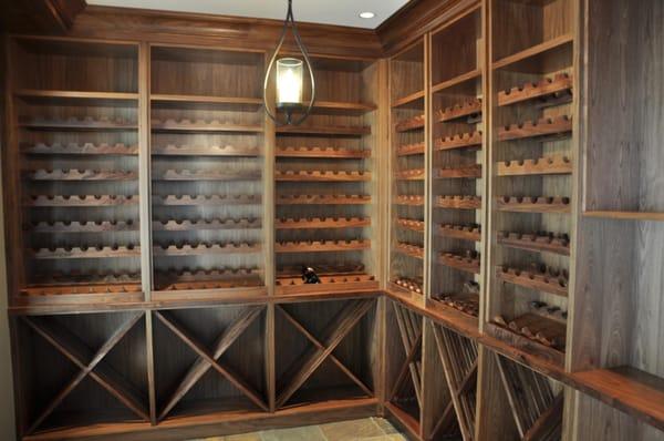 Photo of Exquisite Kitchens & Woodwork Ltd - Port Moody, BC, Canada. Custom