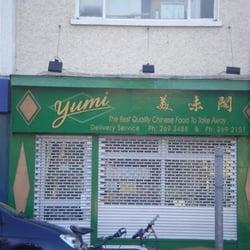 The Best 10 Fast Food Restaurants near Sunkist Chinese Take