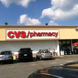 cvs pharmacy 12 reviews drugstores 3801 hillsboro pike green