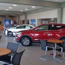 Charming ... Photo Of Round Rock Hyundai   Round Rock, TX, United States ...