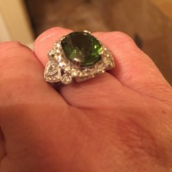 Photo Of San Antonio Jewelry Tx United States Ring From