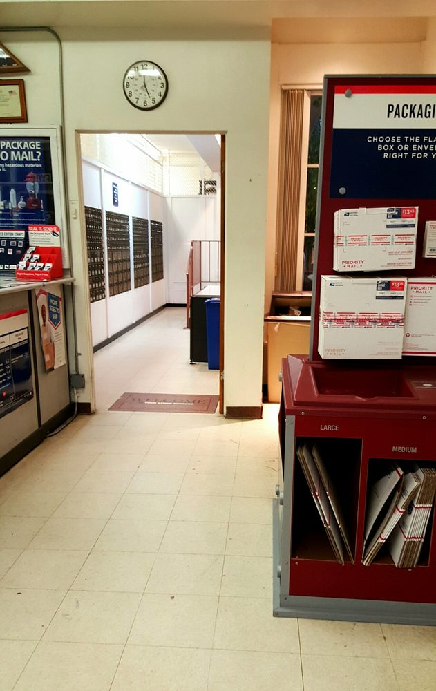 Post Office Phone Number Phone Number Post Office Near Me