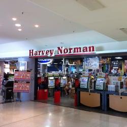 Photo Of Harvey Norman   Peppermint Grove Western Australia, Australia