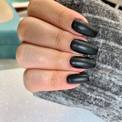b3d854b99fc Bedazzled Nails and Spa - 788 Photos   313 Reviews - Waxing - 221 E Grand  Ave