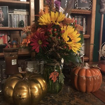 Wonderful Photo Of Log Cabin Florist   Bakersfield, CA, United States
