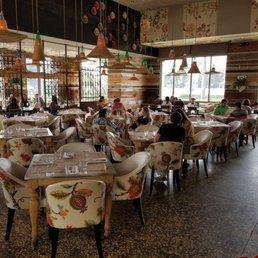 Photos For Cucina Enoteca Newport Beach Inside Yelp