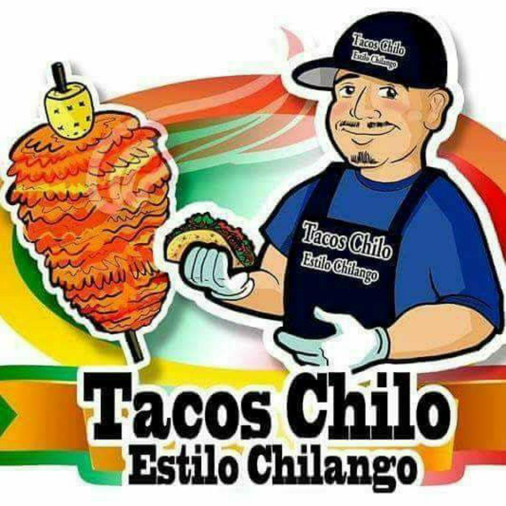 Tacos Chilo Estilo Chilango: 1109 S Walton Walker, Dallas, TX