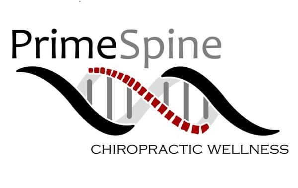 balance chiropractic - chiropractors - 1070 montgomery hwy  birmingham  al - phone number