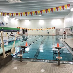 Blaisdell YMCA - 2019 All You Need to Know BEFORE You Go