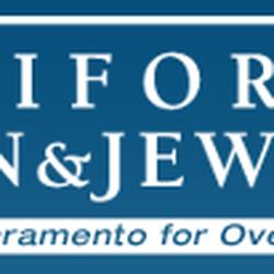 California loan jewelry company 12 fotos e 19 for Rj jewelry loan company