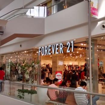 de12008eb Forever 21 - 21 Photos   17 Reviews - Women s Clothing - Av. Rafael ...
