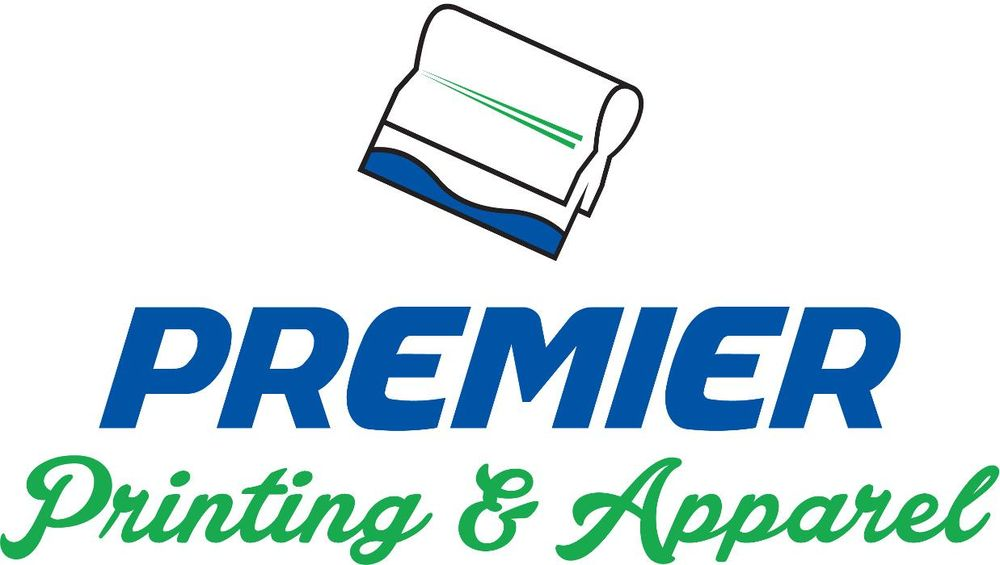 Premier Printing & Apparel