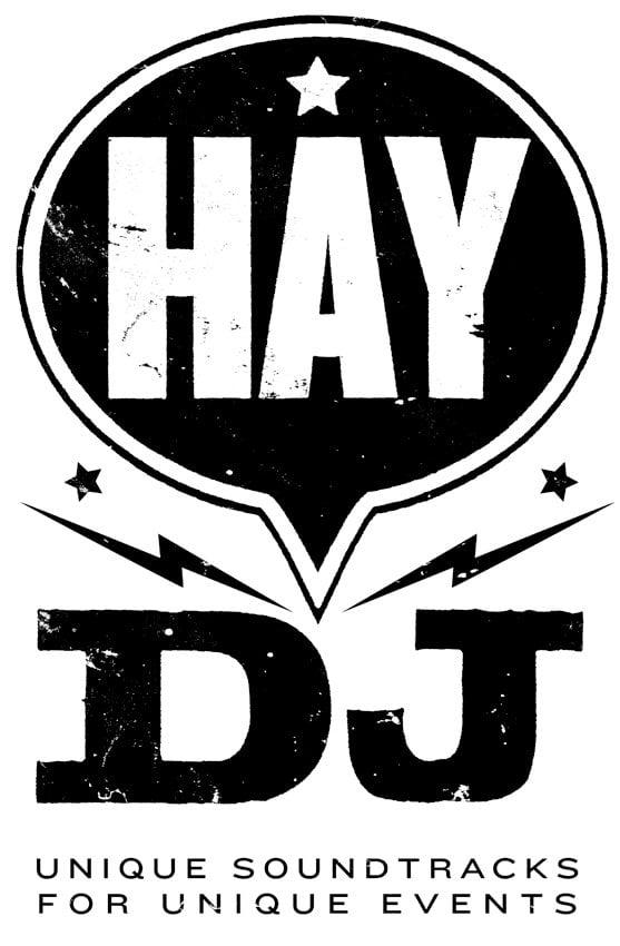 HAY DJ