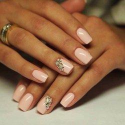 Lily\'s Nails - 375 Photos & 144 Reviews - Nail Salons - 415 W Main ...