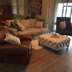 Total Furniture Restoration Reupholstery 11467 S Orange Blossom Trl South Trail Obt Orlando Fl Phone Number Yelp