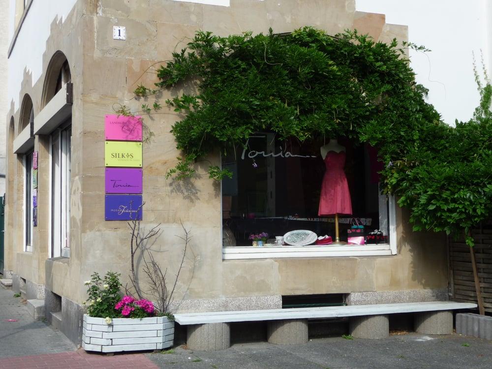 silk s wohnen in stoff wohnaccessoires sandweg 106. Black Bedroom Furniture Sets. Home Design Ideas