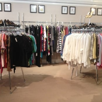 Annies Attic - Used Vintage  Consignment - Chatham St