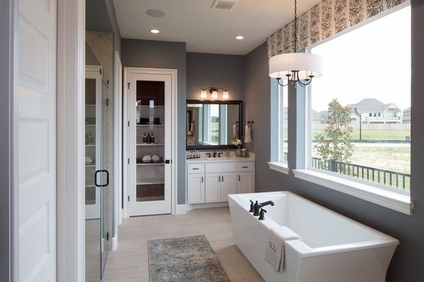 Southern Home Remodeling Get Quote Contractors Arlington TX - Bathroom remodeling arlington tx