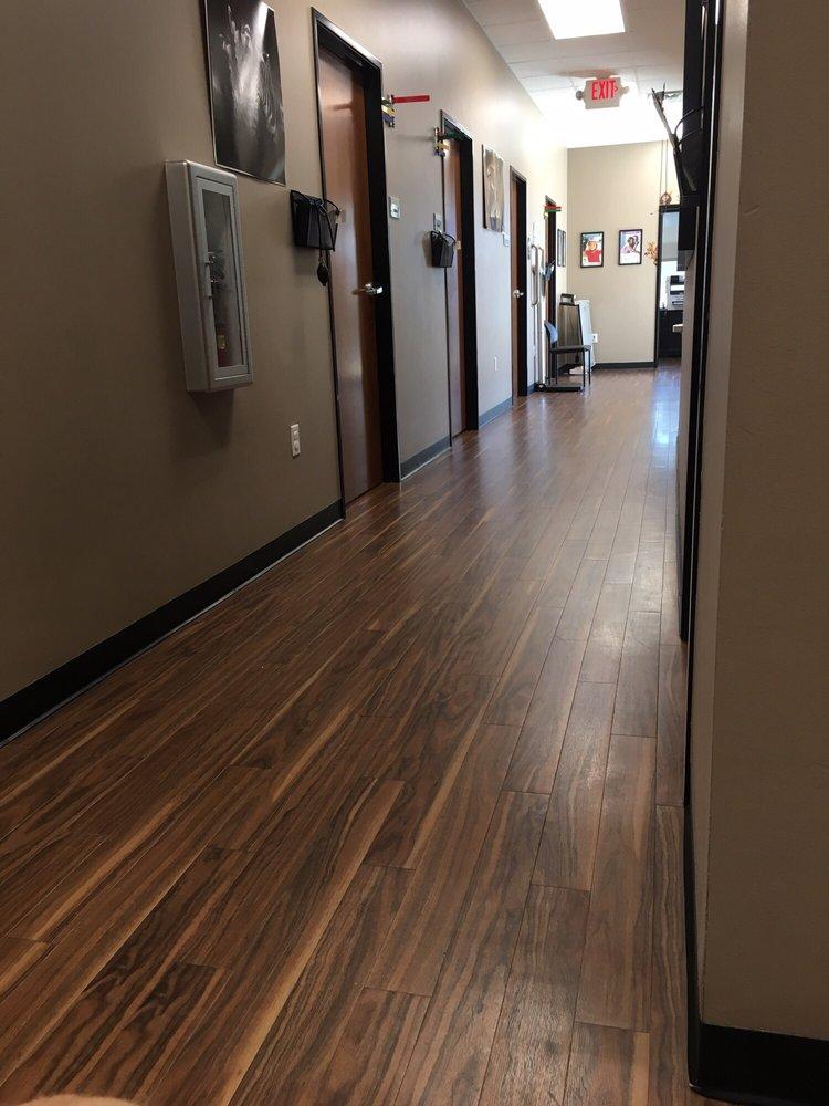 Austin Regional Clinic - Buda: 3420 Fm 967, Buda, TX