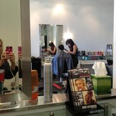 Salon Blanc the Celebrities salon - 290 Photos & 420 Reviews ...