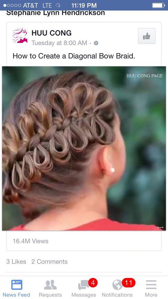 Jr Couture Kids Cuts 21 Photos 21 Reviews Hair Salons 6 W